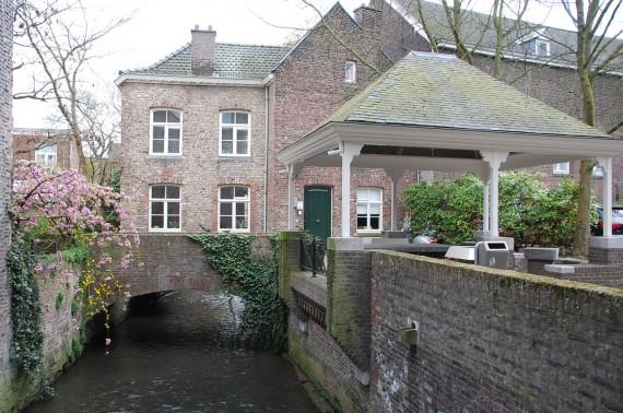 Maastricht 34