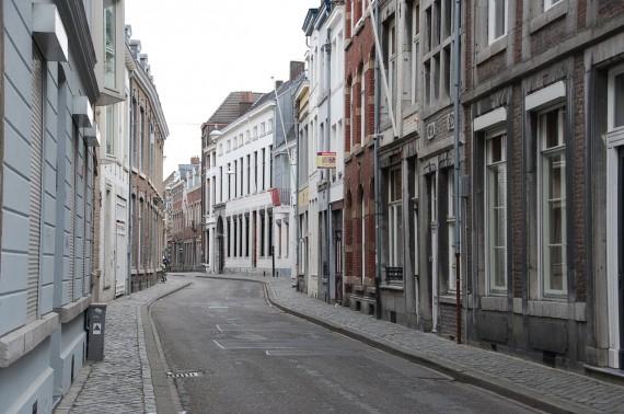 Maastricht 35