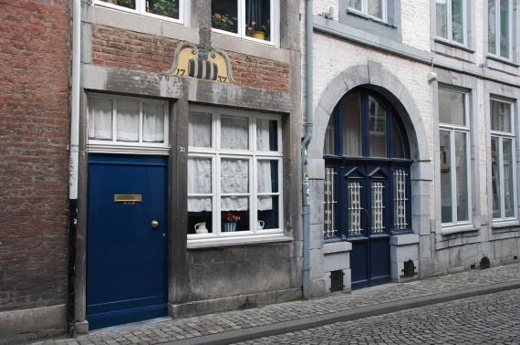 Maastricht 36