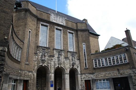 Maastricht 37