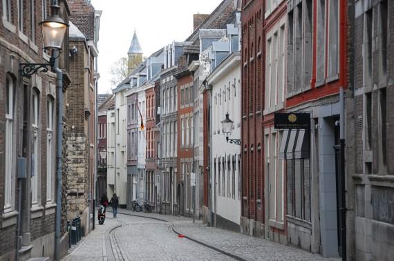 Maastricht 38