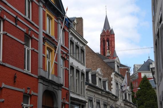Maastricht 39
