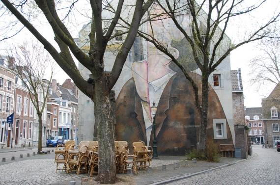 Maastricht 40