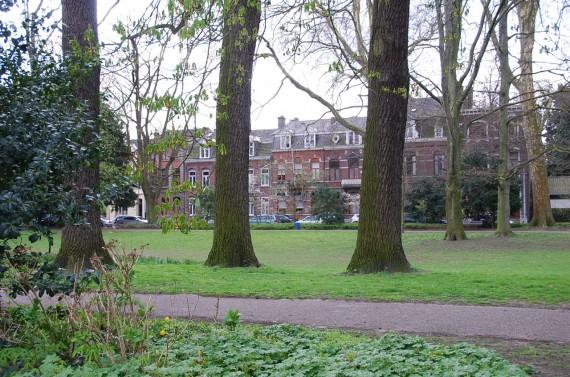 Maastricht 45