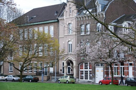 Maastricht 47