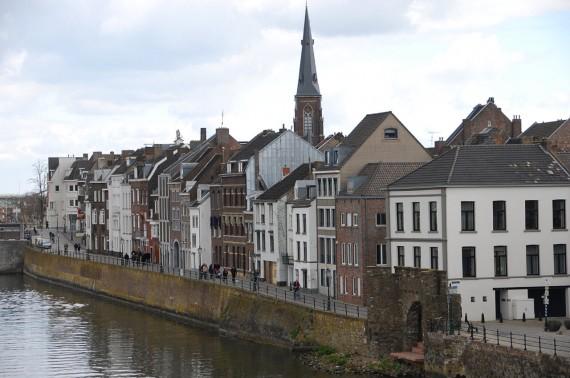 Maastricht 49