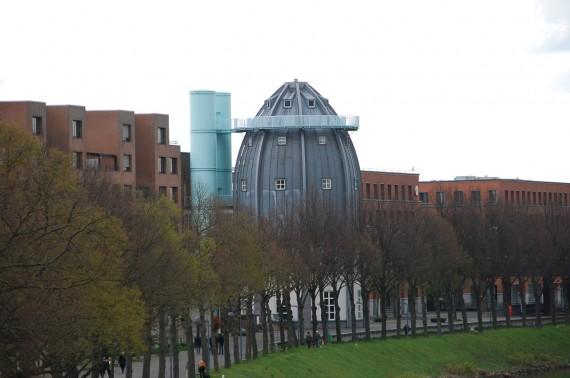 Maastricht 50