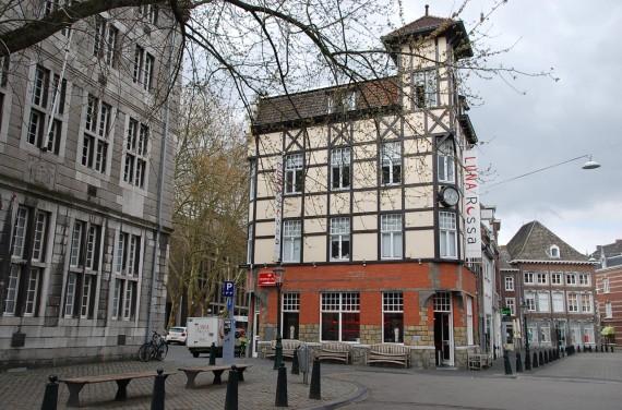 Maastricht 52