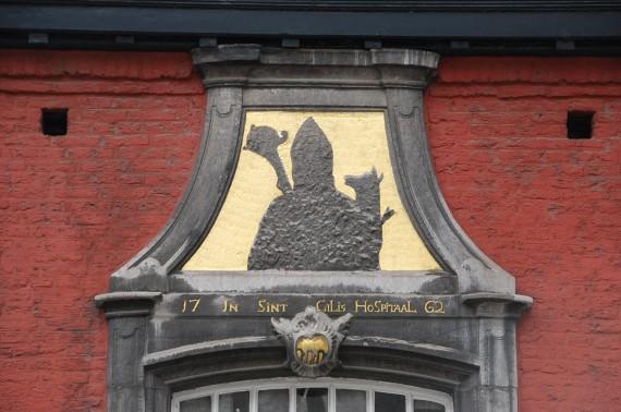 Maastricht 54