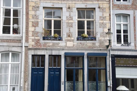 Maastricht 56