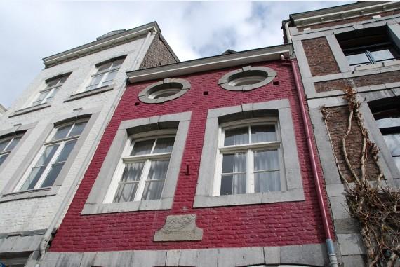 Maastricht 57