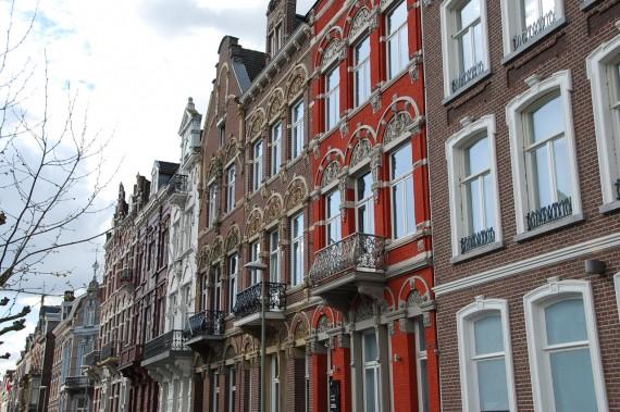 Maastricht 58