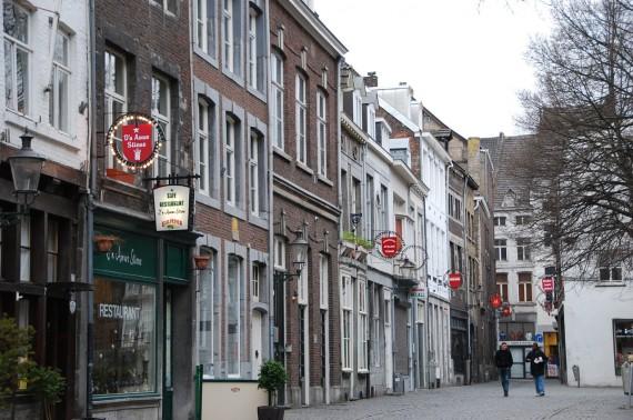 Maastricht 59