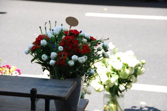 Marché de Rive Genève 05