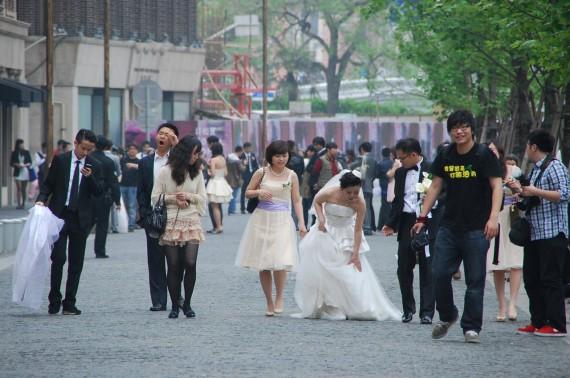 Mariage à Shanghai (10)