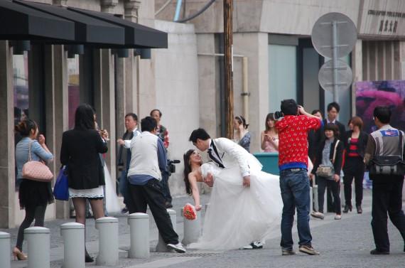 Mariage à Shanghai (11)