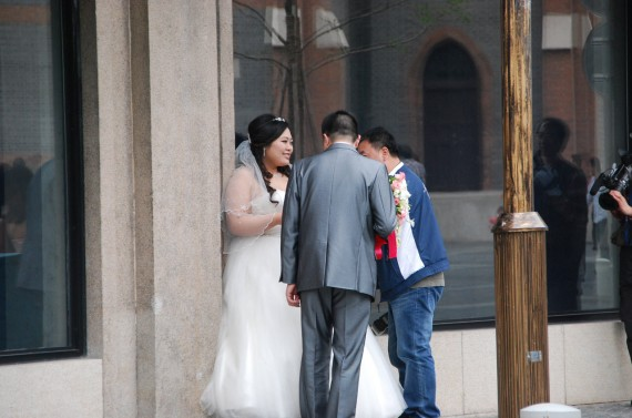 Mariage à Shanghai (12)