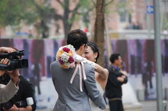 Mariage à Shanghai (13)