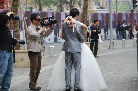 Mariage à Shanghai (14)