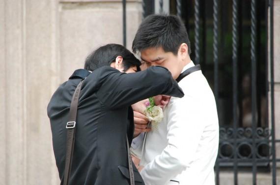 Mariage à Shanghai (15)