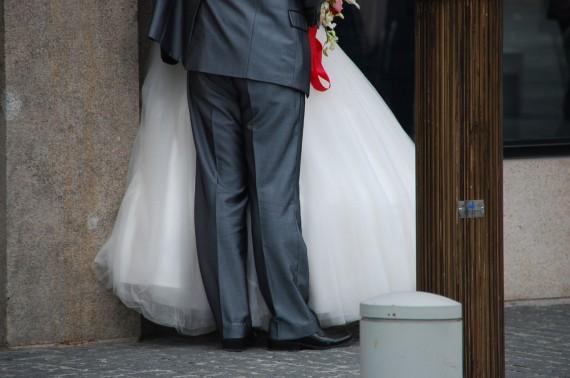 Mariage à Shanghai (16)