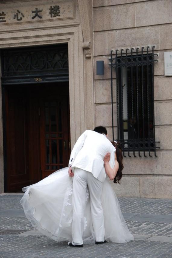 Mariage à Shanghai (17)