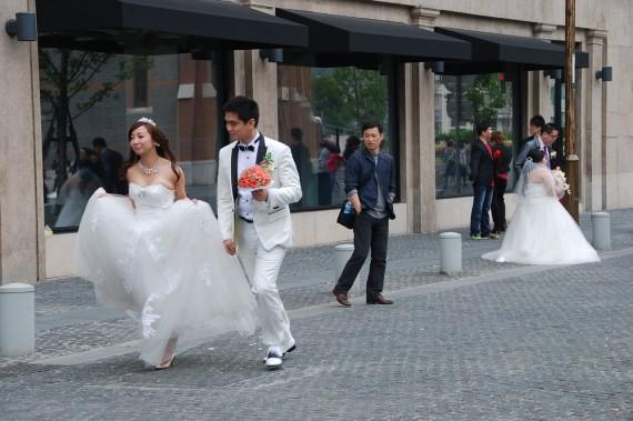 Mariage à Shanghai (18)