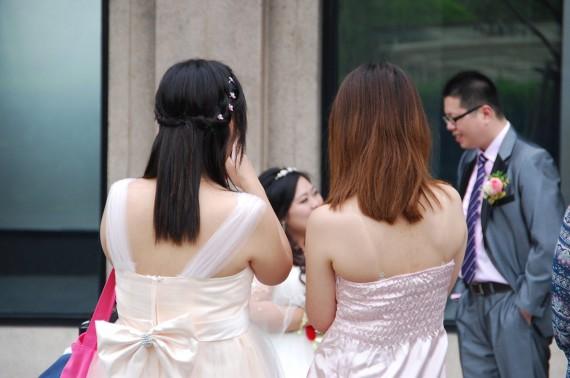 Mariage à Shanghai (20)