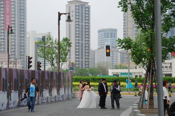 Mariage à Shanghai (21)