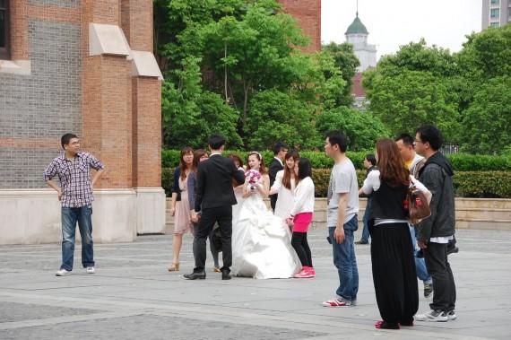 Mariage à Shanghai (22)