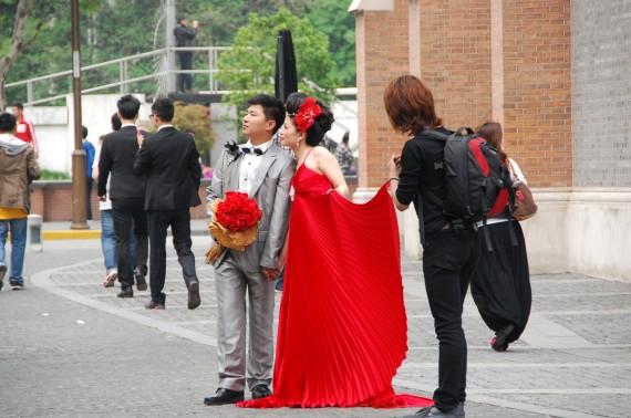 Mariage à Shanghai (23)