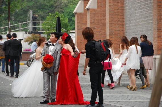 Mariage à Shanghai (24)
