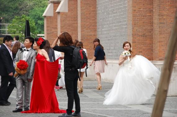 Mariage à Shanghai (25)