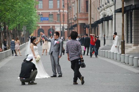Mariage à Shanghai (26)