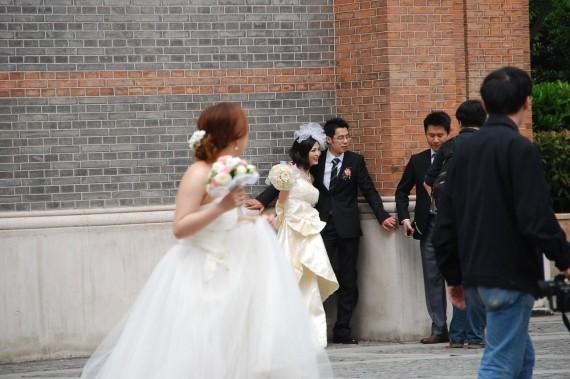 Mariage à Shanghai (27)