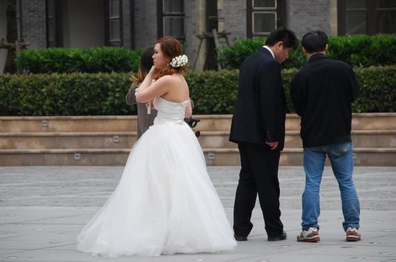 Mariage à Shanghai (28)