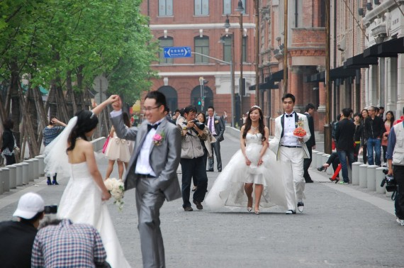 Mariage à Shanghai (29)