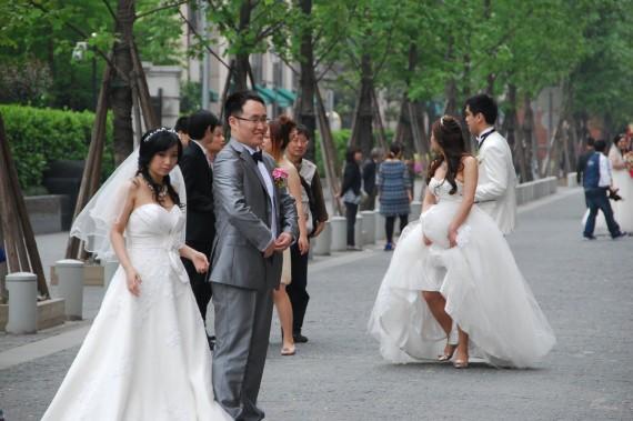 Mariage à Shanghai (30)
