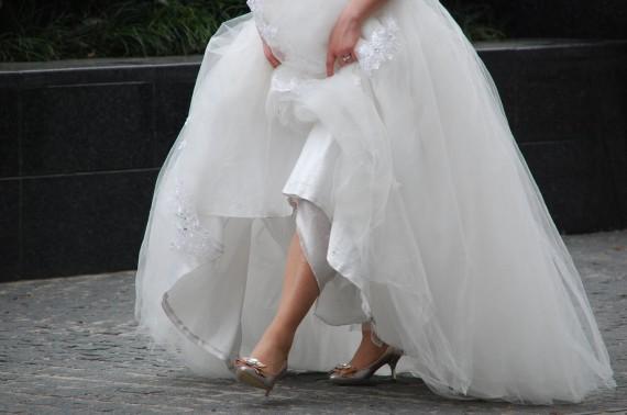 Mariage à Shanghai (31)
