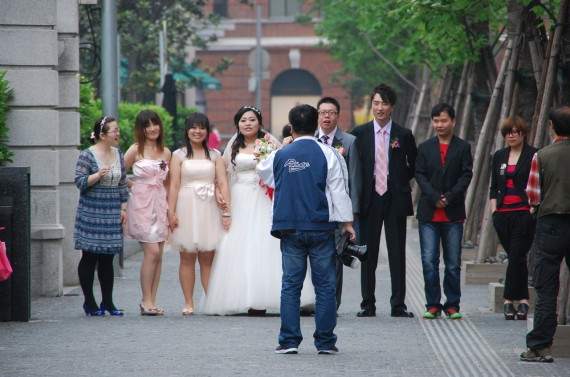 Mariage à Shanghai (32)
