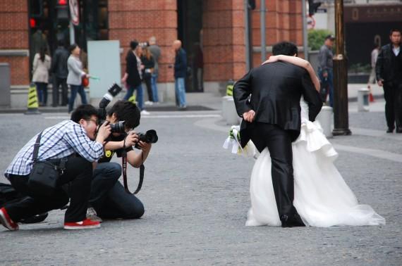 Mariage à Shanghai (35)