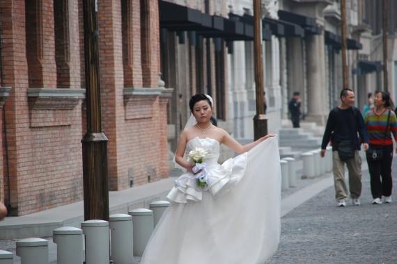 Mariage à Shanghai (36)