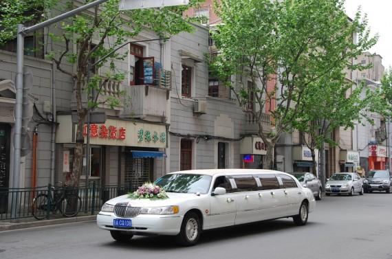Mariage à Shanghai (37)