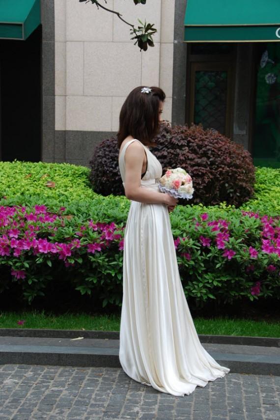 Mariage à Shanghai (8)