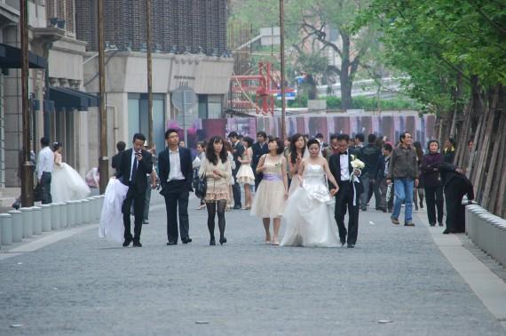 Mariage à Shanghai (9)