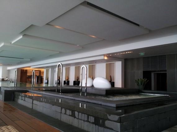 Park Hyatt Shanghai 03