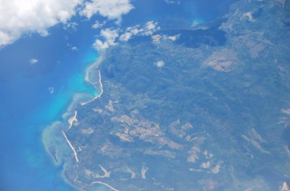 Philippines vues du ciel 03