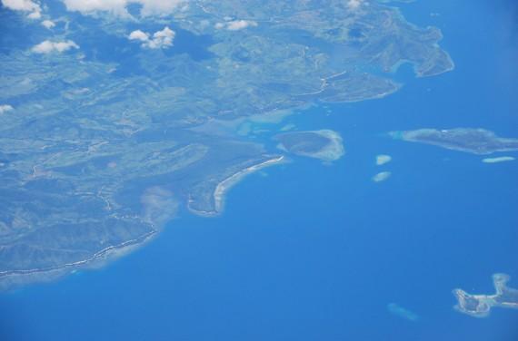Philippines vues du ciel 04