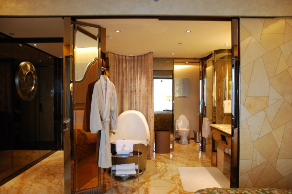 Ritz-Carlton Pudong Shanghai (11)