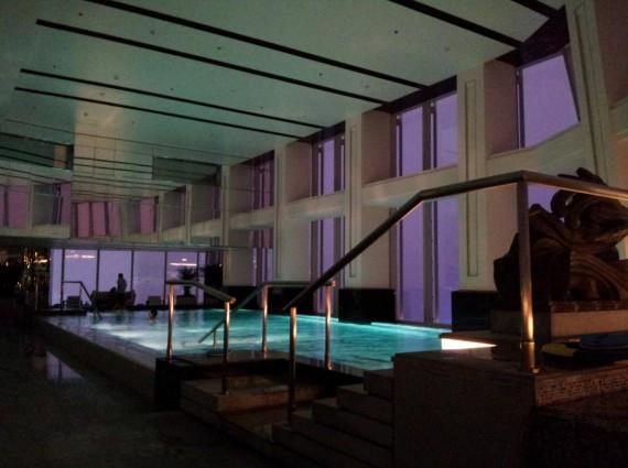 Ritz-Carlton Pudong Shanghai (14)